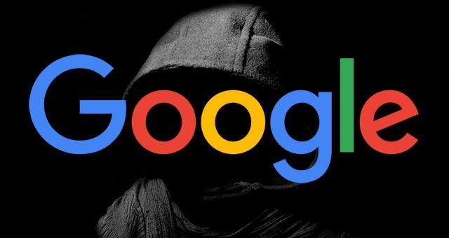 , Hoe Google jouw klantdata én marges afpakt!
